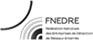 Logo Fnedre