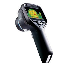 Caméras infrarouge