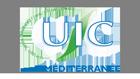 UIC Méditerranée