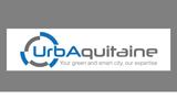 UrbAquitaine