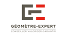 GEOMETRE EXPERT