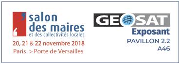 SMCL 2018 Paris