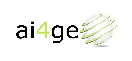 AI4GEO